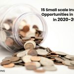 15 Small scale Investment Opportunities in Pakistan in 2020-2021