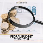 All you need to know about Federal Budget 2020-2021 Impact on real estate industry