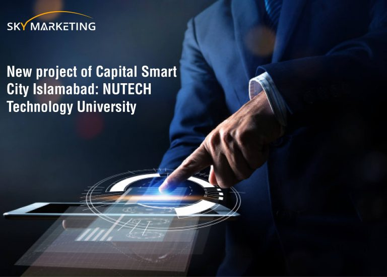 nutech university in capital smart city cover-01 (1)