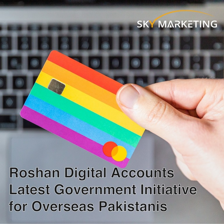 Roshan Digital Accounts- Latest Government Initiative for overseas Pakistanis-01 =