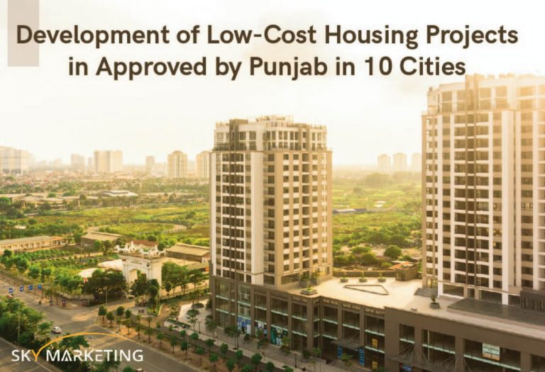 Development of Low-Cost Housing Projects in Approved by Punjab in 10 cities-01 (1)