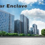 Star Enclave Islamabad